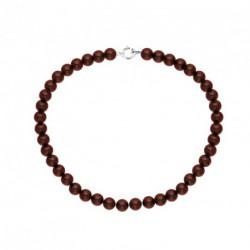 Bracelet Perle d'Eau Douce