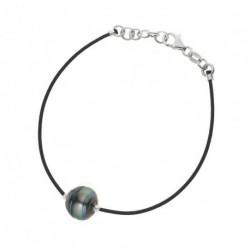 """Bracelet """"Lien d'Amour"""" Tahiti"""